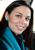 Carla Morais