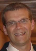 João Paiva