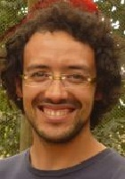 Nuno Francisco